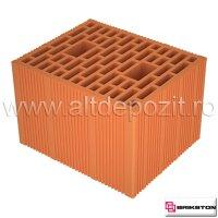Bloc Ceramic BKS 290/188