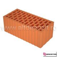 Bloc Ceramic BKS 365/138