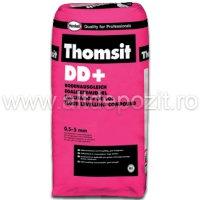 Sapa Thomsit DD+