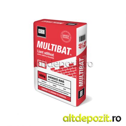 Liant Multibat