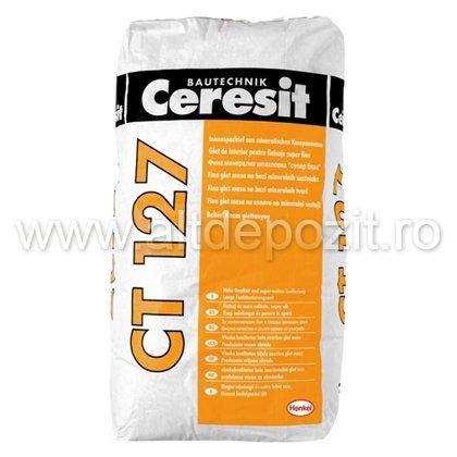 Glet CT127