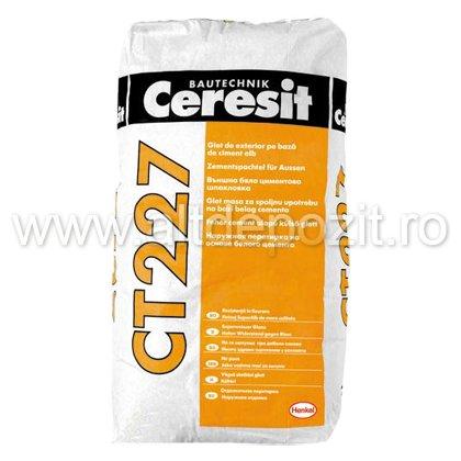 Glet CT227