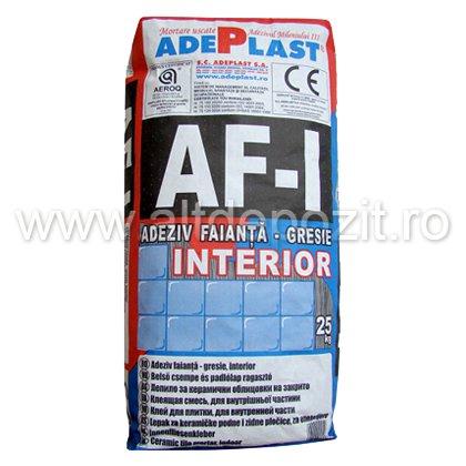 Adeziv AF-I