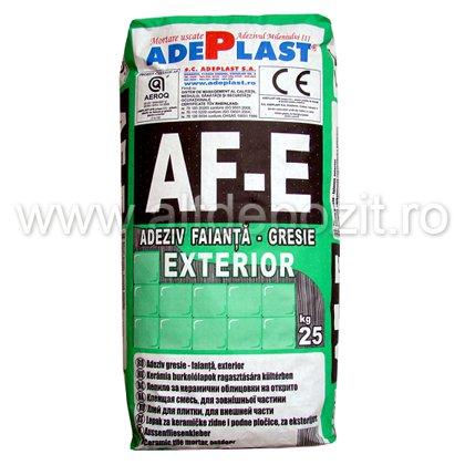 Adeziv AF-E