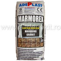 Adeziv Marmorex