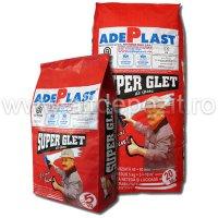 Super Glet