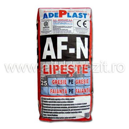Adeziv AF-N