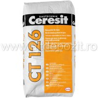 Glet CT126