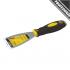 Spaclu Inox LT05902