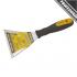 Spaclu Inox Razuit LT05957