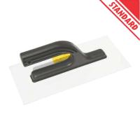 Gletiera PVC LT06500