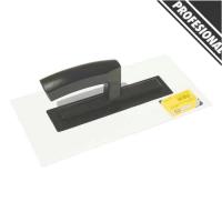 Gletiera PVC LT06501