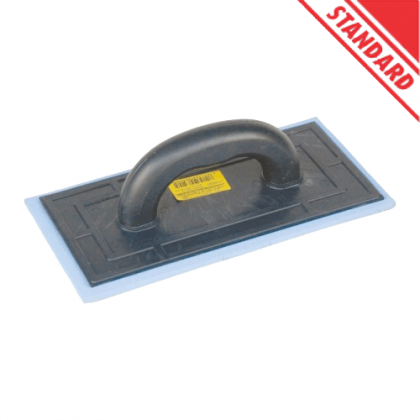 Drisca PVC Cauciuc LT06520