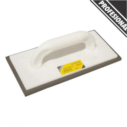 Drisca PVC Cauciuc LT06521
