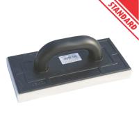 Drisca PVC Burete LT06530
