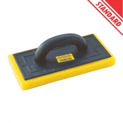 Drisca PVC Burete LT06540
