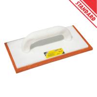 Drisca PVC Burete LT06546