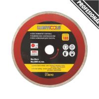 Disc Diamantat Debitat Ceramica LT08741