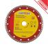 Disc Diamantat Turbo Debitat Beton LT08751