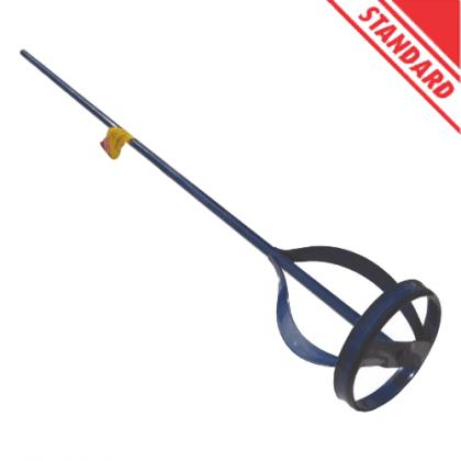 Mixer Vopsea LT09060