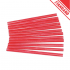 Creioane Tamplarie LT09180