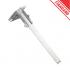 Subler Inox LT15110