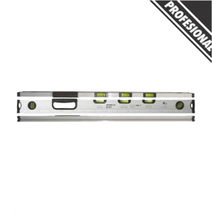 Nivela Aluminiu LT16580