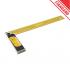 Echer Tamplarie Aluminiu LT18300