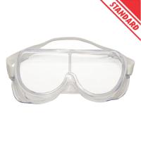 Ochelari Protectie PVC LT74500