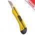 Cutter LT76181