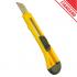 Cutter LT76185