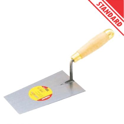 Mistrie Trapez Otel LT06356