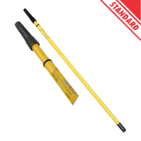 Maner Telescopic LT07620