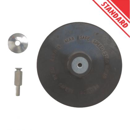 Suport Circular Smirghel Bormasina LT08395