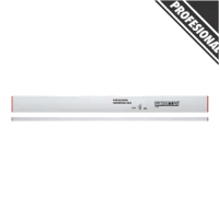 Dreptar Aluminiu LT17716