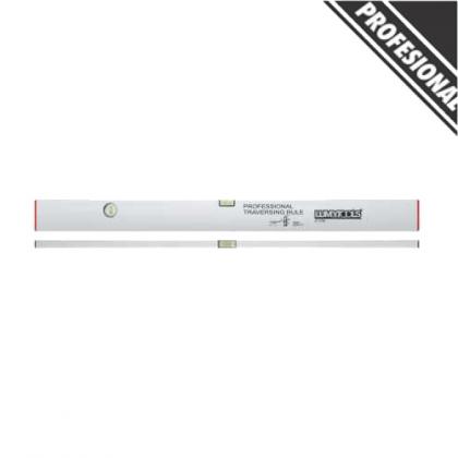 Dreptar Aluminiu LT17816