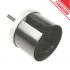 Freze Circulare LT28710