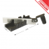 Dispozitiv Taiere Unghiulara PVC LT29300