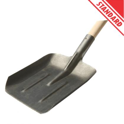 Lopata Dreapta LT35820