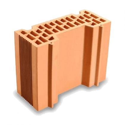 Bloc Ceramic 30 1/2 Robust