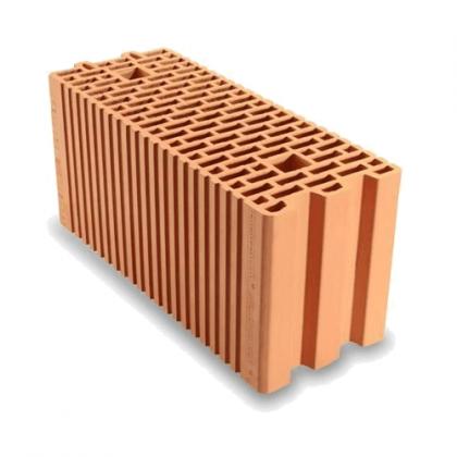 Bloc Ceramic 20 NF