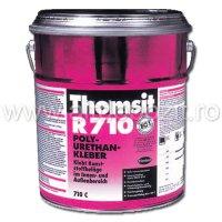 Adeziv Thomsit R710