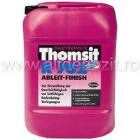 Amorsa Thomsit R762