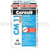 Adeziv CM11 Plus