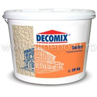 Tencuiala Decomix Roller