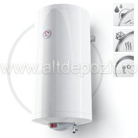 Boiler Tesy 100