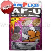 Adeziv AF-U