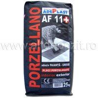 Adeziv AF11 Plus