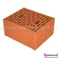 Bloc Ceramic BKS 290/138