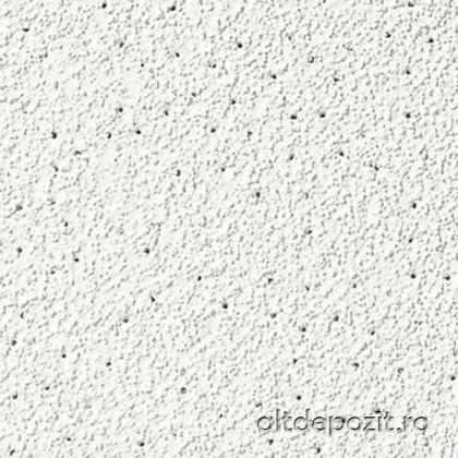 Tavan Casetat Orbit SK